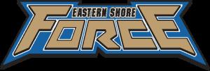 Eastern Shore Force Logo